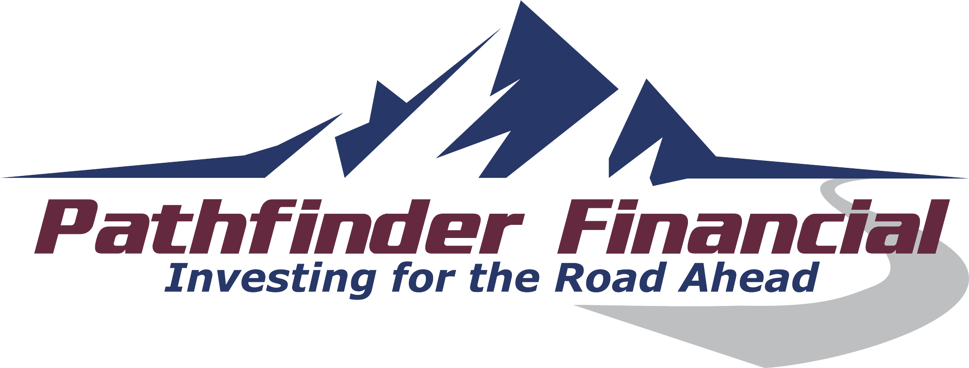 Pathfinder Financial